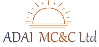 ADAIMCC Life Coach & Counsellor