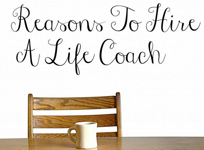 life coach canterbury